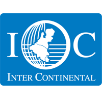 Inter continental VOP